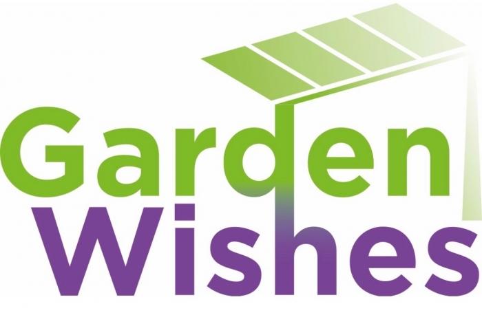 GardenWishes